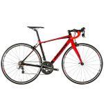 Bicicleta Groove Overdrive 70 20v 700c