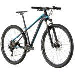 Bicicleta Groove Riff 90 11v 29er 2018