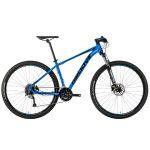 Bicicleta Groove SKA 50 24v 29er 2018