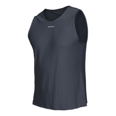 Camiseta Regata Curtlo Active Fresh